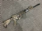 Smith & Wesson M&P15-22 Camo